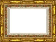 Free Frame Stock Photos - 8533333