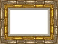 Free Frame Stock Photo - 8533370