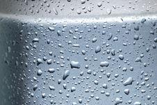 Free Water Stock Image - 8533831