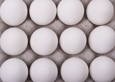 Free Eggs Stock Images - 8533864