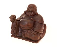 Free Buddha Stock Photos - 8533913