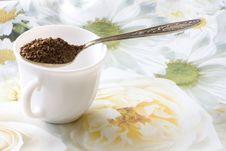 Free Coffee Stock Image - 8534011