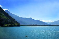 Free Lake Stock Photo - 8535150