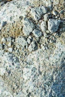 Free Stone Royalty Free Stock Photos - 8536818