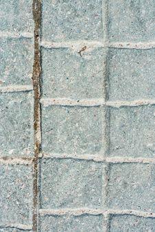 Free Stone Royalty Free Stock Photos - 8536858