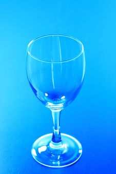 Free WINE GLASS Royalty Free Stock Photography - 8537667