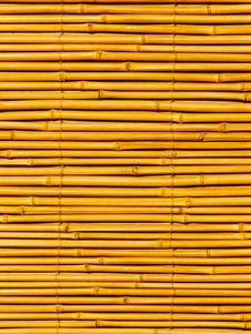 Free Bamboo An Abstract Background Stock Photo - 8538800