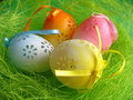 Free Easter Stock Images - 8546584