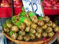 Free Thai Food Stock Image - 8549921