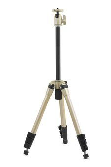Free Photographic Tripod Stock Photo - 8542090