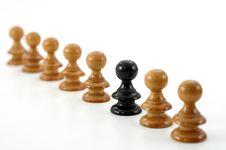Free Chess Stock Photos - 8544223
