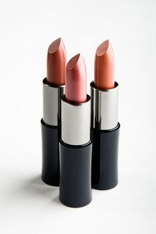 Free Photo Of Lipstick Stock Photos - 8546963