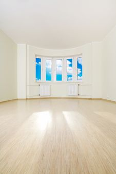 Free Light In A Room Stock Photos - 8548853