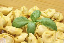Free Pasta Royalty Free Stock Image - 8559626