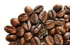 Free Coffee Royalty Free Stock Photo - 8559635