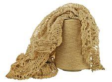 Free Woolen Threads Stock Photo - 8564190
