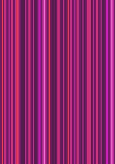 Free Vector Stripped Wallpaper Royalty Free Stock Image - 8566866
