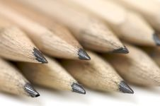 Free Tip Pen Royalty Free Stock Image - 8568416