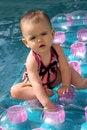 Free Curious Wetness Stock Photos - 8576033
