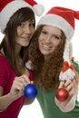Free Merry Christmas Royalty Free Stock Photos - 8579068