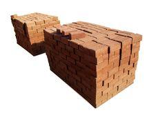 Free Brick Stock Photo - 8573820