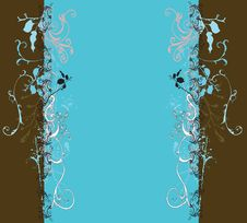 Free Decorative Background Stock Images - 8584754