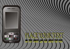 Free Telephone Stock Image - 8586151