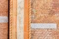 Free Brick Wall Royalty Free Stock Photos - 8590778