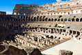 Free Colosseum In Rome Royalty Free Stock Photography - 8590787