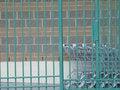 Free Shopping Carts Stock Photography - 8597972