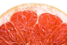 Free Grapefruit Stock Photo - 8590220