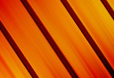 Free Tetxure Royalty Free Stock Image - 8590886