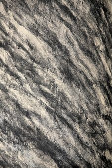 Free Striated Streaks Stock Images - 8591384