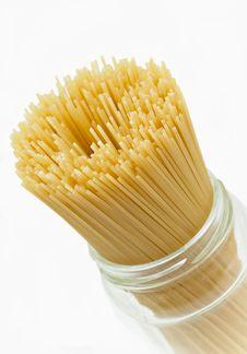 Free Spaghetti Stock Image - 8593551
