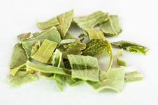 Free Freeze Dried Tarragon Stock Photos - 8593743