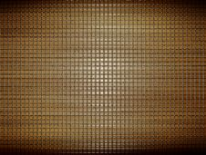 Free Brown Stock Image - 8596881