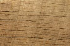 Free Wood Texture Royalty Free Stock Image - 8596996