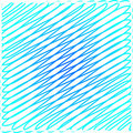 Free Thread Abstract Royalty Free Stock Images - 864549