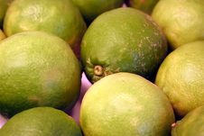 Free Lemons Royalty Free Stock Photos - 860098