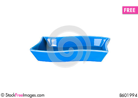 Free Sauce-boat Stock Images - 8601994