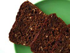 Free Bread Stock Image - 8600931