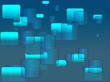 Free Background Stock Image - 8603321