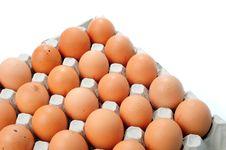 Free Eggs Stock Image - 8604791