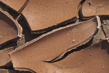 Free Desert Chocolate-01 Stock Images - 8605434