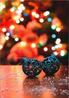 Free Christmas &x28;16&x29; Royalty Free Stock Photos - 86004838