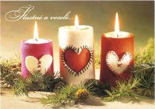 Free Christmas &x28;7&x29; Stock Photography - 86004892
