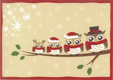 Free Christmas &x28;10&x29; Stock Photography - 86004902