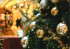 Free Christmas &x28;17&x29; Stock Photo - 86004920