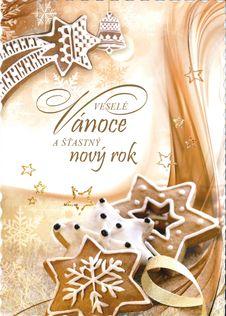 Free Christmas &x28;12&x29; Stock Photo - 86005010