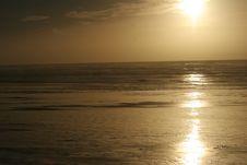 Free Cannon Beach Scenery 2005 - 14.JPG Stock Photos - 86005763